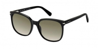 Marc Jacobs MJ 562/S        807 (HA)