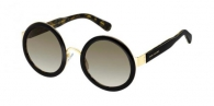 Marc Jacobs MJ 587/S        PXP (HA)