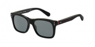 Marc Jacobs MJ 612/S        807 (8A)