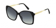 Marc Jacobs MJ 614/S        ANW (HD)