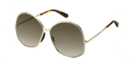 Marc Jacobs MJ 621/S        KSF (HA)