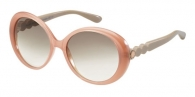 Marc by Marc Jacobs MMJ 313/S JY7 (S8)