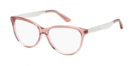 Marc By Marc Jacobs MMJ 609         2GL
