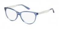 Marc By Marc Jacobs MMJ 609         5IS
