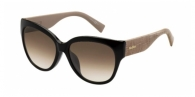 Maxmara MM 0002/S BZ4 (JD)