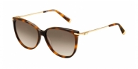 Maxmara MM BRIGHT I BHZ (JD)