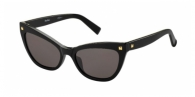 Maxmara MM FIFTIES 807 (K2)