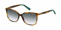 Maxmara MM LIGHT I 05L (44)