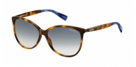 Maxmara MM LIGHT II 05L (U3)