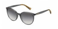 Maxmara MM LIGHT III J8E (EU)