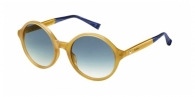 MaxMara MM LIGHT IV A8Q (U3)