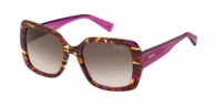 Maxmara MM THICKNESS II BUA (K8)
