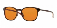 Oakley OO2047 204703 BROWN MOSAIC POLAR BRONZE