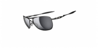 Oakley OO4060 406006 LEAD BLACK IRIDIUM POLARIZED