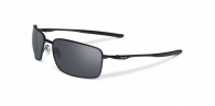 Oakley OO4075 SQUARE WIRE 407501