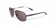Oakley OO4079 407910 BLACKBERRY OO GRAY POLARIZED