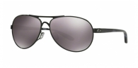 Oakley OO4079 407927 POLISHED BLACK