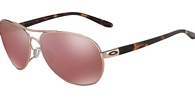 Oakley OO4079 407912 ROSE GOLD
