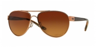 Oakley OO4110 411005 ROSE GOLD