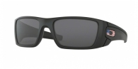 OAKLEY Fuel Cell OO9096 909638 MATTE BLACK