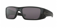 OAKLEY Fuel Cell OO9096 9096K2 POLISHED BLACK