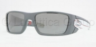 OAKLEY Fuel Cell OO9096-909610