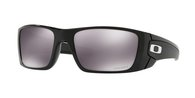 OAKLEY Fuel Cell OO9096-9096J5 POLISHED BLACK