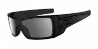 Oakley OO9101 910135 MATTE BLACK INK BLACK IRIDIUM POLARIZED