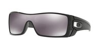 OAKLEY Batwolf OO9101 910157 BLACK INK