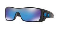 OAKLEY Batwolf OO9101 910158 POLISHED BLACK