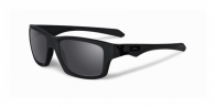 Oakley OO9135 913509 MATTE BLACK BLACK IRIDIUM POLARIZED