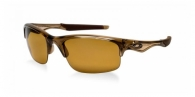 Oakley OO9164 916405 BROWN SMOKE BRONZE POLARIZED