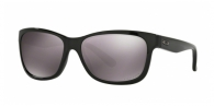 Oakley OO9179 917941 POLISHED BLACK