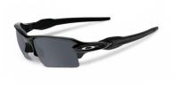 Oakley OO9188 918808 POLISHED BLACK