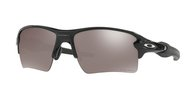 Oakley OO9188 918872 POLISHED BLACK