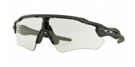 Oakley OO9208 RADAR EV PATH 920813