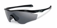 Oakley OO9212 921205 POLISHED BLACK