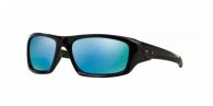 Oakley OO9236 923619 POLISHED BLACK