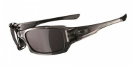 Oakley OO9238 FIVES SQUARED 923805