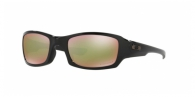 Oakley OO9238 923818 POLISHED BLACK