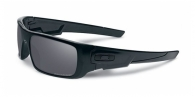 Oakley OO9239 923906 MATTE BLACK / BLACK IRIDIUM POLARIZED