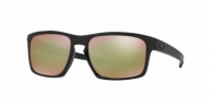 Oakley OO9262 926238 POLISHED BLACK
