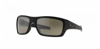 Oakley OO9263 926306 POLISHED BLACK