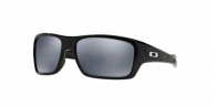 Oakley OO9263 926308 POLISHED BLACK