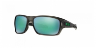 Oakley OO9263 926309 GREY SMOKE