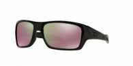 Oakley OO9263 926313 POLISHED BLACK
