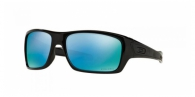 Oakley OO9263 926314 POLISHED BLACK