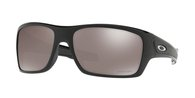 Oakley OO9263 926341 POLISHED BLACK