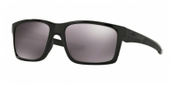 Oakley OO9264 926408 POLISHED BLACK