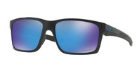 Oakley OO9264 926430 POLISHED BLACK